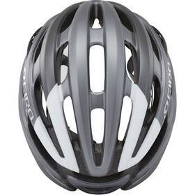 Giro Foray Helmet matte titanium/white